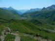 We Are Alps #1: un viaggio nel cambiamento climatico