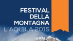 Festival della Montagna l'Aquila 2015