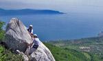 Garda Trentino: è tempo di OutdoorDays