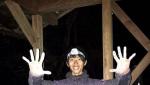 Sachi Amma climbs 10 x 9a this year
