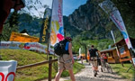OutdoorDays 2009: un successo Outdoor
