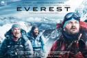 Everest, il film e l'alpinismo himalayano