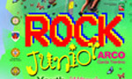 8th Rock Junior, the climbing game
