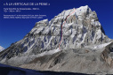 Alpinism: French climb new route up Dazampa Tse in Nepal