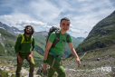 Monte Bianco Sfida Verticale, puntata 1: tranquilli non è uno sfregio all'alpinismo