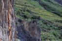 San Vito Climbing Festival 2015