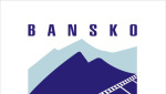 Bansko Mountain Film Festival 2015 in Bulgaria