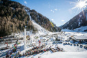 Ice Climbing World Cup at Rabenstein - live streaming