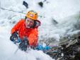 Eisfestival Osttirol - il secondo Festival di arrampicata di ghiaccio nel Tirolo Orientale