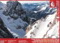Un Manifesto (mensile) per l'alpinismo e la montagna