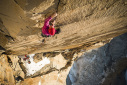 Patagonia: Riders on the Storm per Mayan Smith-Gobat, Ines Papert e Thomas Senf
