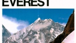 The Man Who Skied Down Everest, Yuichiro Miura and that first ski descent on Everest