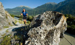 Red Bull X-Alps 2009 – Il gran finale