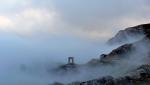 La Zona Sacra del Monte Pasubio, una camminata nei luoghi della prima guerra mondiale
