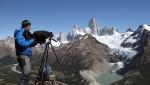 Fabiano Ventura e Riccardo Scotti live oggi alle 18:30 sulle tracce dei ghiacciai