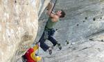 Buoux e la ricerca dell'arrampicata