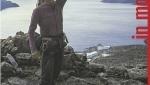Il Manifesto - In movimento: cara libertà per l'alpinismo e l'arrampicata
