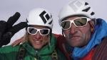 Cortina InCroda chiude l'ottava edizione con il Cinema di Montagna