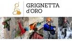 Premio Grignetta d'Oro: ecco i 5 finalisti