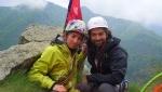Torvagando for Nepal #1 - Torre delle Giavine