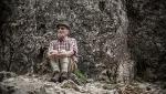 Antonio Marchiorello, 70 anni di alpinismo dal Grappa all'Himalaya