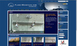 Con i video del Rock Master di Arco va online PlanetmountainTV