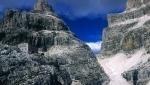 Il turismo nei Rifugi alpini in tempo di CoViD-19