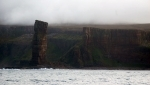 The Old Man of Hoy - Torvagando for Nepal #4