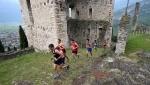 Campionati Europei di corsa in montagna: ad Arco Italia sul tetto d'Europa