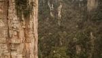 Mayan Smith-Gobat, Ben Rueck e l'arrampicata nella valle Qingfeng, Cina