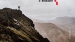 Blogger Contest 2016 - Vagabondi delle montagne
