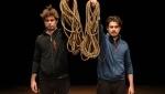 Teatro delle Dolomiti, a Cortina quattro spettacoli della Compagnia (S)legati