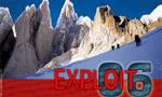 Alp magazine - exploit 2006