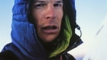 Steve House live online with the Masherbrum Tales
