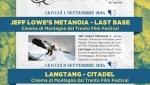 Cortina InCroda: serata Trento Film Festival con i film Metanoia e Last base