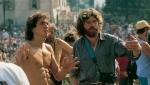 Arco Rock Legends, venerdì la serata con Reinhold Messner ed i top climber