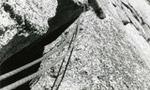 Il Diedro Atomico, il Vento Trad e la cultura dell'arrampicata