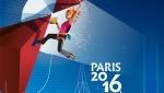 IFSC World Climbing Championships Paris 2016