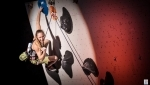 World Climbing Championships Paris 2016, the fifth and final day