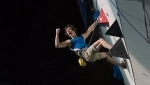 World Climbing Championships Paris 2016 final report