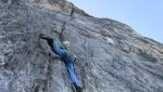 Alpinismo condiviso: le persone, oltre le montagne