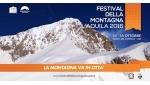 Festival della Montagna L'Aquila 2016