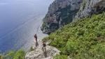 Oltre Selvaggio Blu: la nuova Guida ai sentieri del Supramonte di Baunei di Verin, Castelli, Cabras