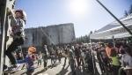 Festival della Montagna L'Aquila, ultima giornata di un evento diventato tra i più importanti d'Italia