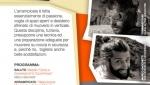 Salute e Arrampicata inaugura la rassegna Montagne & Autori al King Rock di Verona
