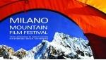 Milano Mountain Film Festival 2016