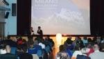 Milano Mountain Film Festival 2016, i vincitori