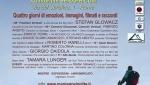Montagne in città, a Roma ritorna lo storico festival della montagna
