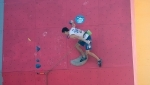 World Youth Climbing Championships: Shiraishi, Avezou, Garnbret, Bendazzoli, Hayes & Lorenzi win in China