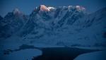 Annapurna III Unclimbed: the David Lama, Hansjörg Auer and Alex Blümel climbing documentary